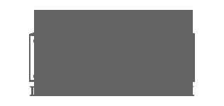 Afbeeldingsresultaat voor logo deso technisch